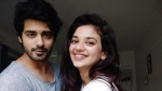 Shruti Sharma And Abrar Qazi To Make Their Relationship Official: Report