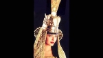 Ever Seen Aishwarya Rai Bachchan Dressed As Cleopatra? This Unseen Picture Of Hers Will Surely Blow Your Mind