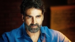 Akshay Kumar To Play The Villain In Dhoom 4? This Is What The Actor Has To Say!