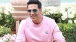 Akshay Kumar Denies Being A Part Of Dhoom 4; Calls It 'Fake News'