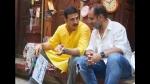 Akshay Kumar Shares First Picture From Sets Of Raksha Bandhan; Dedicates Film To Sister Alka