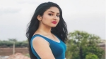 Barrister Babu: Anchal Sahu Is Ready To Face Trolls As She Is All Set To Play Grown-Up Bondita
