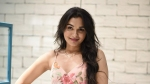 Andrea Jeremiah's Remuneration For Mysskin's Pisasu 2 Will Leave You Surprised!