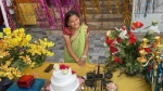 Barrister Babu Team Bids Farewell To Aurra Bhatnagar Aka Bondita In A Cute Way; Netizens Say They'll Miss Her