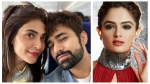 Pearl V Puri Case: Victim's Mother Named As Co-Accused; Karishma & Asmita React To Pearl Being Granted Bail
