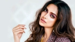 Deepika Padukone Launches 'A Chain Of Wellbeing' On Her Social Media