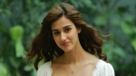 Happy Birthday Disha Patani: Fans Of The Actress Donate To Needy To Celebrate!
