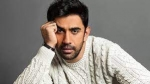 Amit Sadh Reprimands Theatre Owners For Complaining About Survival: They Should Keep Quiet And Shut Up