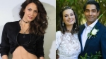 Elli AvRam Reveals How She Played Cupid In Evelyn Sharma-Tushaan Bhindi's Love Story