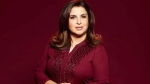 Farah Khan Feels Only Big Fat Entertainers Can Pull The Crowd To Theatres After Pandemic
