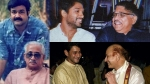 Father's Day 2021: Allu Arjun, Mohanlal, Mahesh Babu, And Others Wish Their Dads!