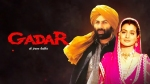 Gadar's Unknown Facts: Govinda Got Scared After Listening To Script; More Than 40 Actresses Were Auditioned