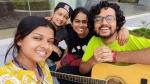 Indian Idol 12: Insider Reveals Truth Behind Pawandeep-Arunita & Sayli-Nihal's Love Angles
