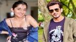 Kanika Mann To Romance Naagin Star Arjun Bijlani In Her First OTT Project: Report