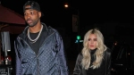 Khloe Kardashian & Tristan Thompson Part Ways, Duo Will Co-Parent Their 3-Year-Old Daughter