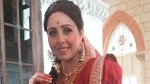 Barrister Babu: Khushboo Kamal Quits The Show; Find Out Why