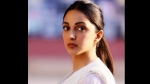 Kiara Advani Celebrates 2 Years Of Kabir Singh With A Note; 'To The Film That Changed Our Lives Forever'