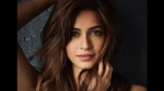 Kriti Kharbanda On Completing 12 Years In Film Industry: Simple Middle Class Girl Has Become Self-Confident