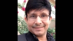 KRK Lashes Out At Youtube, Says 'See U In Court' As They Take Down His Diss Track For Mika Singh