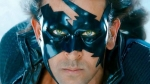 Hrithik Roshan's Krrish 4 To Be Set Against The Backdrop Of Time Travel: Report