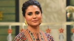 Lara Dutta Has A Savage Reply To Fan Asking If She Took Vaccine