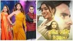 Latest TRP Ratings: Super Dancer 4 & Imlie Swap Places; Star Plus Retains Top Spot