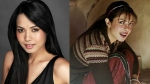 Lin Laishram Admires Priyanka's Hard Work In Mary Kom; 'But A Girl From North East Could Have Been Cast'