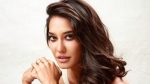 Happy Birthday Lisa Haydon: We Bet You Didn't Know These Interesting Facts About The Queen Actress