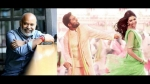 Maanaadu: Venkat Prabhu Reveals A MAJOR Highlight Of The Silmbarasan-Kalyani Priyadarshan Starrer
