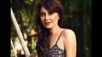 Minissha Lamba Reveals She Was Cheated On By An Actor In The Past; Calls Him A 'Big Flirt'