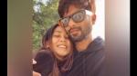 Shahid Kapoor Dedicates A Romantic Post To Wife Mira Rajput