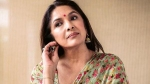 Neena Gupta First Rejected Dial 100, Says She Said Yes On Finding Out It's 'Different' From Other Projects