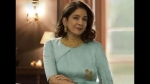 Neena Gupta Opens Up On Her First Failed Marriage Which Lasted Less Than A Year; 'I Wanted More From Life'