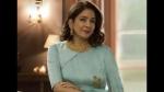 Neena Gupta Says Shabana, Smita & Deepti Always Got Lead Roles In Art House Cinema; 'We Got Nothing'