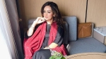 Meet Actress Nisha Rawal Tests Positive For COVID-19; Requests Fans To Take Precautions