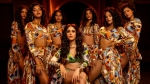 Nushrratt Bharuccha's First Single Saiyaan Ji Crosses 400 Million Views On YouTube