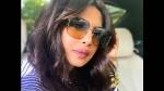Priyanka Chopra Celebrates National Selfie Day, Shares A Stunning Picture Of Herself