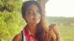 Pooja Banerjee On Kumkum Bhagya Leap: There Will Be Many Changes To My Character In Her Avatar 2.0 Exclusive