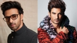Pulkit Samrat Remembers Sushant On His Death Anniversary; 'You Exist For Everyone Who Dares To Dream'
