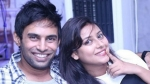 Rahul Raj Singh Calls Vikas Gupta Insane; Says He Replaced Pratyusha With Another Actress In A Project