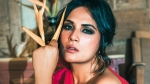 #PrideMonth2021: Richa Chadha Celebrates With Stories Of Kindness Among The LGBTQ+ Community