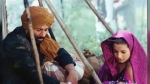 20 Years Of Gadar: Sunny Deol Celebrates Movie's Milestone, Says 'We Made A Film, You Made An Event'