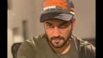 Sharad Kelkar Has This To Say About Being Snubbed At Filmfare Awards For His Performance In Tanhaji & Laxmii