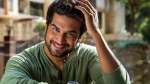 Sharad Kelkar Opens Up About The Family Man 2 Controversy, Says It Takes A Lot To Create Something