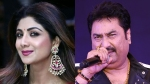 Super Dancer 4: Shilpa Shetty To Dance To Kumar Sanu's Hit Songs As Singer Graces The Show As Special Guest