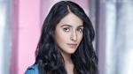 Actor-Filmmaker Shreya Patel's New Mockumentary Web Series 'Layla Is Relevant' To Go On Floor In August