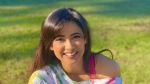 Khatron Ke Khiladi 11: Shweta Tiwari Pens A Heartfelt Note As The Show Inches Towards Its End