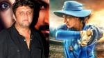 Director Rahul Dholakia On Dropping Out Of Shabaash Mithu: Covid Messed Up Everyone's Schedules