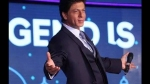 Shah Rukh Khan Treats His Fans With A Fun Chat Session As He Completes 29 Years In Bollywood