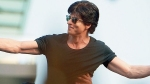 Shah Rukh Khan Thanks Fans On Completing 29 Years In Bollywood; Says 'Needed To Feel Loved'